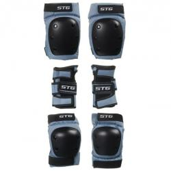 Защита на колени и на руки STG YX-0337, размер M