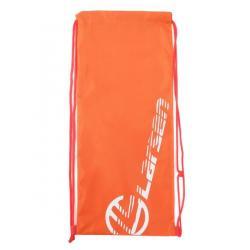 Сумка для мини-круизера Larsen, 63х26 см, цвет оранжевый
