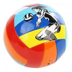 Мяч волейбольный (размер 5)