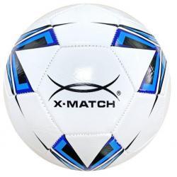 Мяч футбольный X-Match, арт. 56466