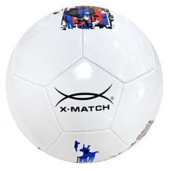 Мяч футбольный X-Match, арт. 56464