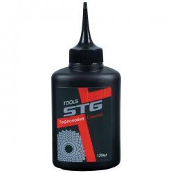 Смазка STG Х99116